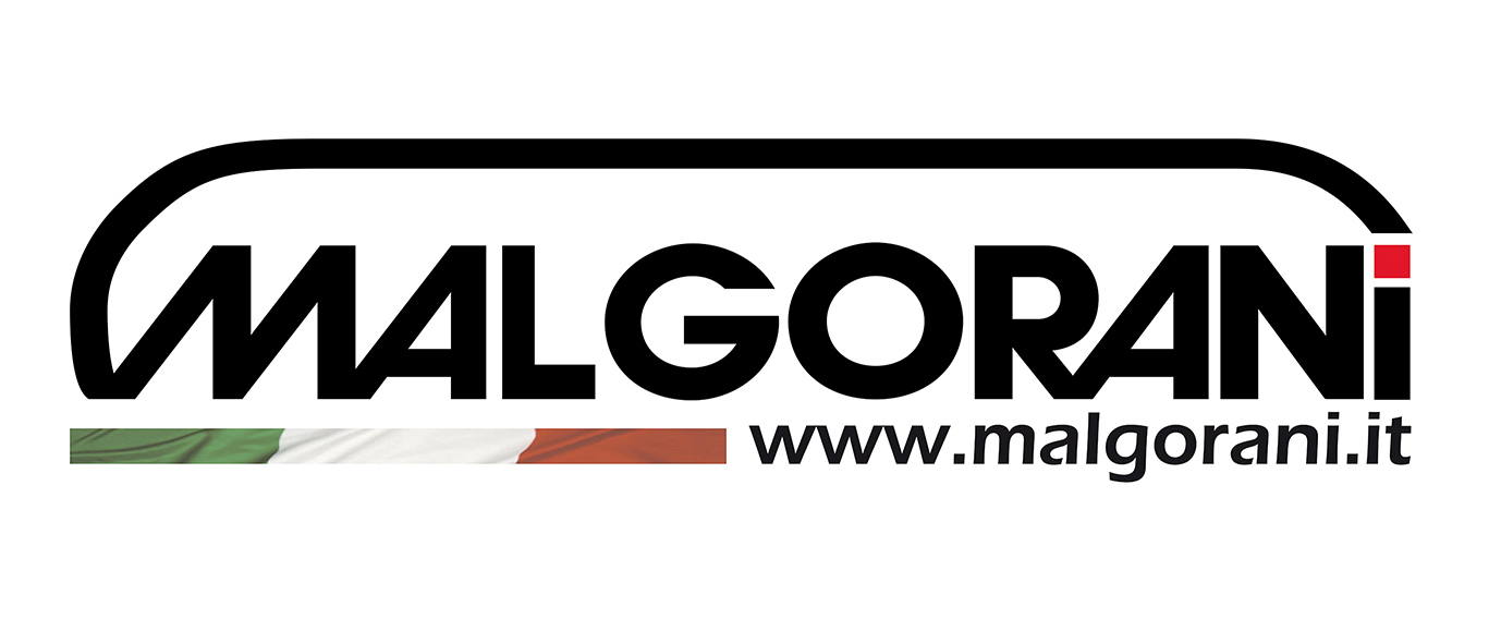 Malgorani