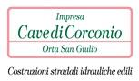 Cave di Corconio