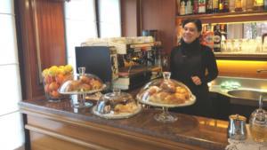 ristorante_samantha